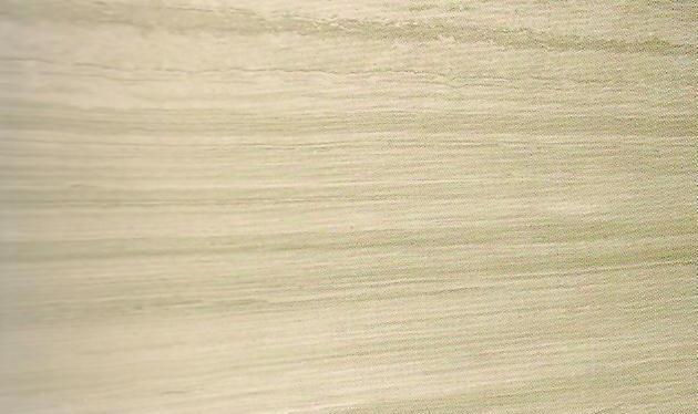 斜木纹石材贴图